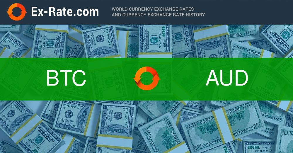 1 aud la bitcoin bitcoin markets australia