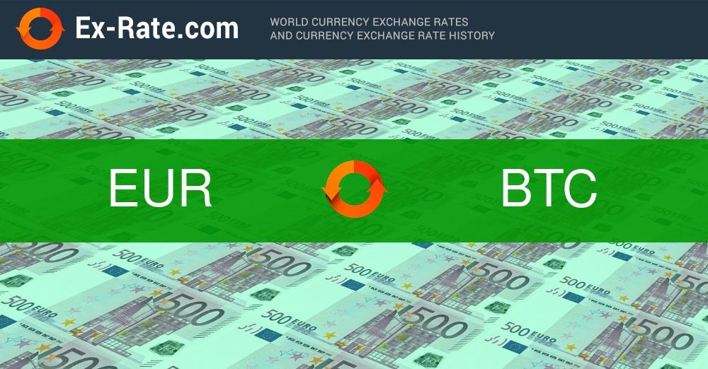 btc xbt cea mai bună aplicație de piață bitcoin