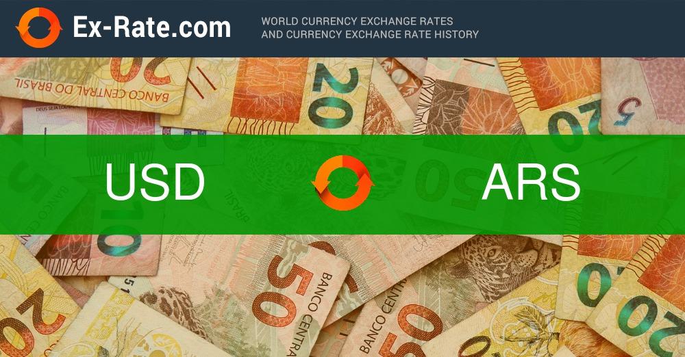 conversor de libras a pesos argentinos